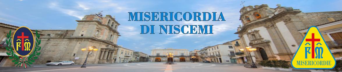 Misericordia Niscemi